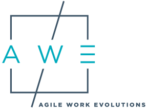 AWE - Agile Work Evolutions